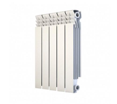 Радиаторы Warma WR350