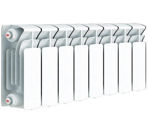 Радиаторы RIFAR B 200
